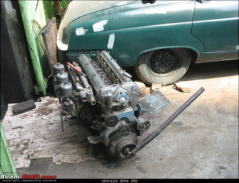 Calcutta-1960's Jaguar Mark 10-restoration-img_4852.jpg