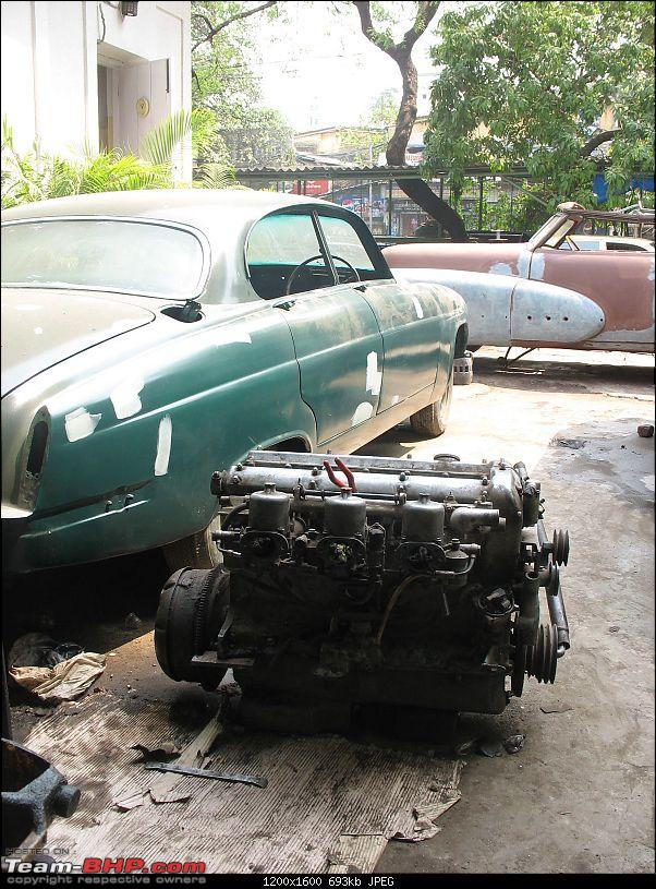 Calcutta-1960's Jaguar Mark 10-restoration-img_4854.jpg