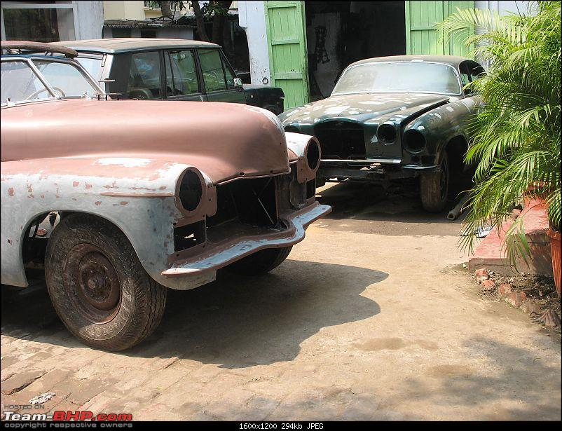 Calcutta-1960's Jaguar Mark 10-restoration-img_4856.jpg