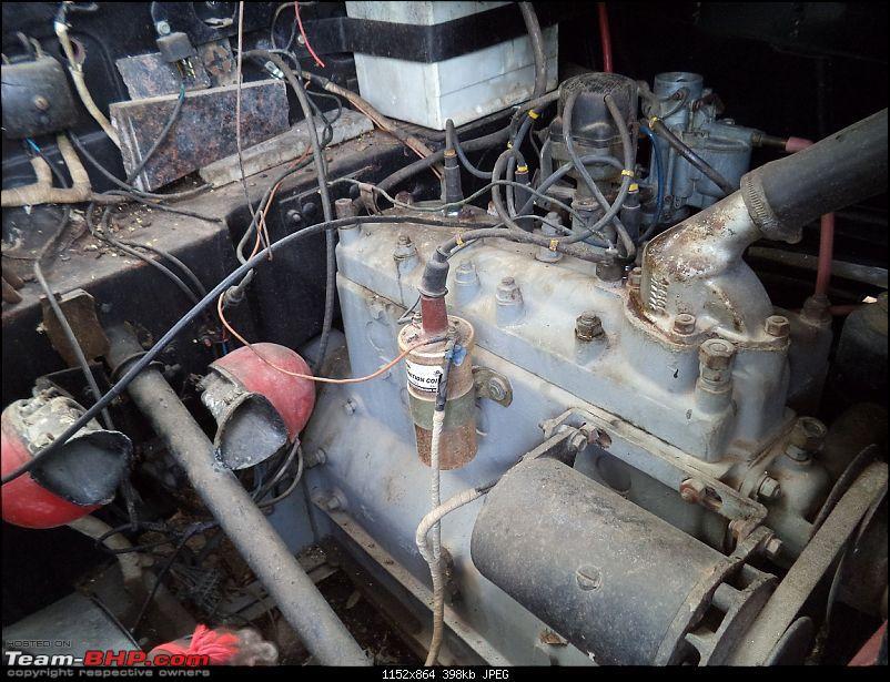 "My Quick-Fix ""Refreshtorations"" (including a '72 VW Beetle)-dsc02322.jpg"