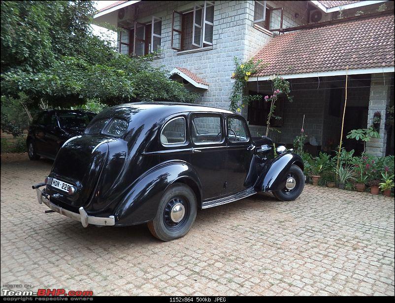 "My Quick-Fix ""Refreshtorations"" (including a '72 VW Beetle)-dsc02752.jpg"