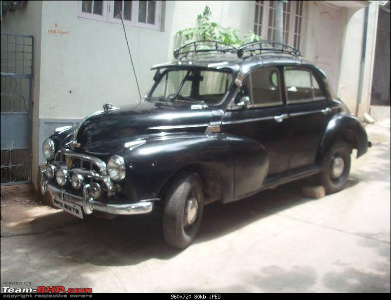 '53 Hindustan 14 - Engine advice needed-148882.jpg