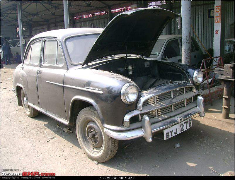 '53 Hindustan 14 - Engine advice needed-dsc08205.jpg
