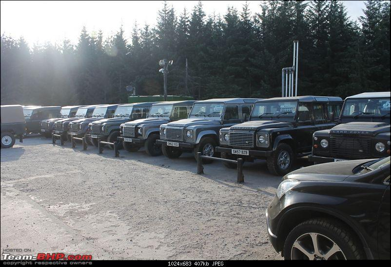 Land Rover support group!-img_2840.jpg