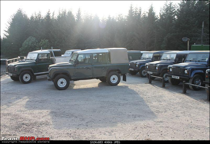 Land Rover support group!-img_2841.jpg