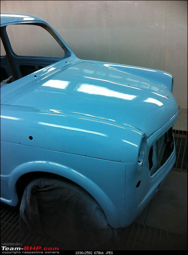 Yet another Fiat Elegant (AAX7503)-img_0039.jpg