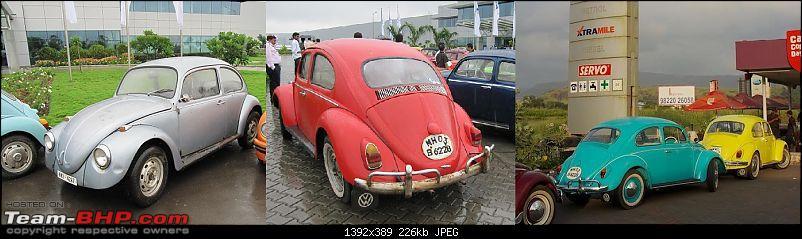 Beetle Club drive to Volkswagen plant, Pune-21.jpg