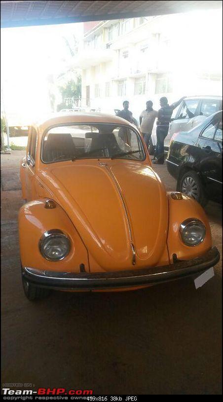 1970 VW Beetle Restoration - Delivered-img20131011wa0031.jpg