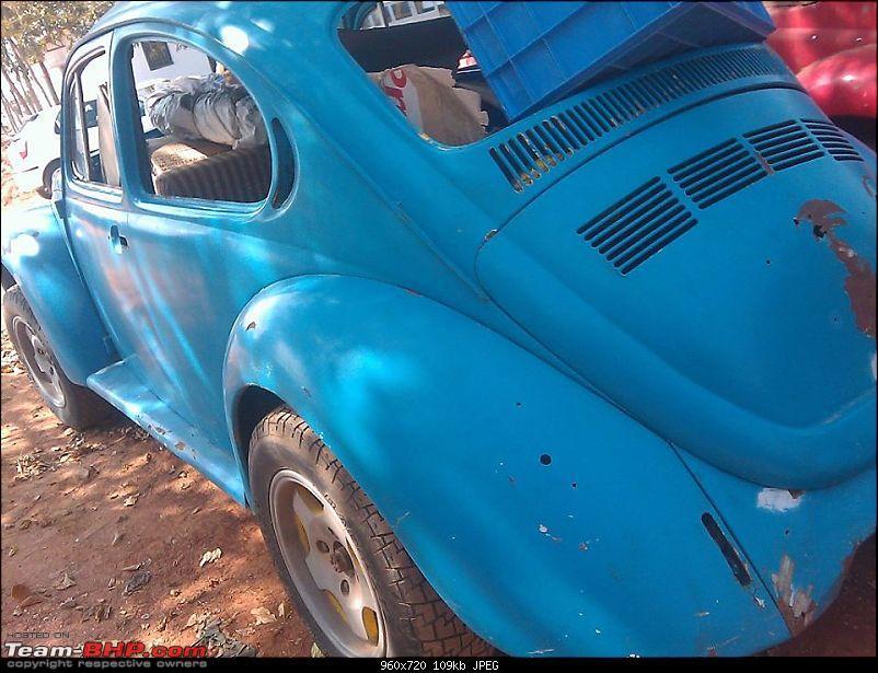 '72 VW Beetle Restored! For 2 Indian Motorsport Stalwarts-15958_716285308398094_334193715_n.jpg