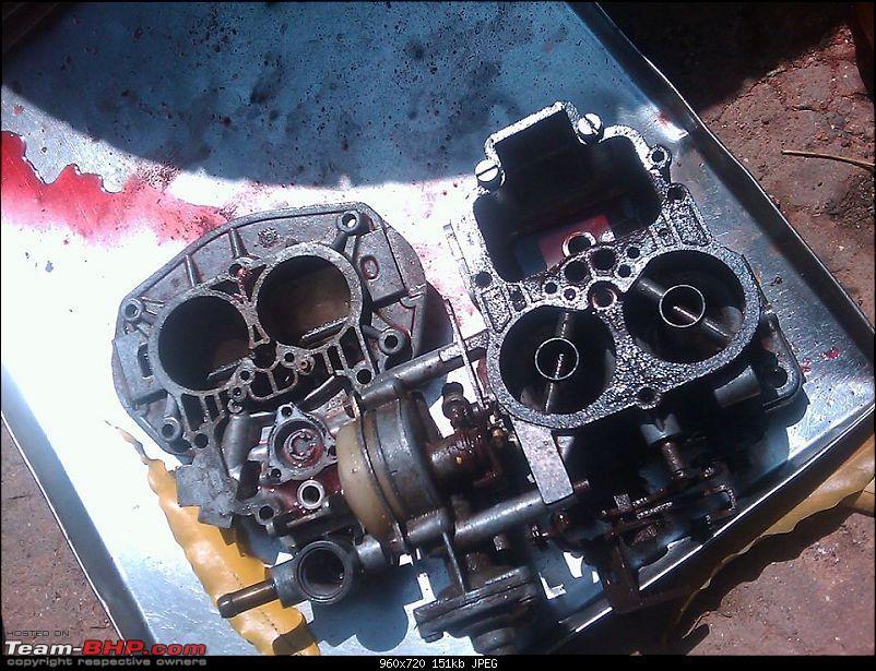 '72 VW Beetle Restored! For 2 Indian Motorsport Stalwarts-24627_716285685064723_560488049_n.jpg