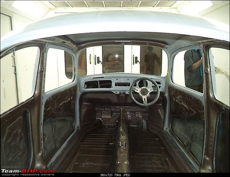 '72 VW Beetle Restored! For 2 Indian Motorsport Stalwarts-1043974_716294685063823_164811262_n.jpg
