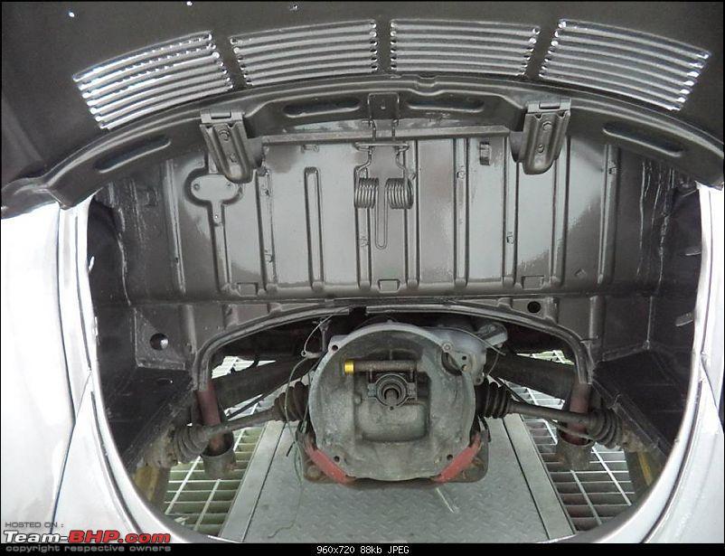 '72 VW Beetle Restored! For 2 Indian Motorsport Stalwarts-1002841_716298261730132_1934020490_n.jpg