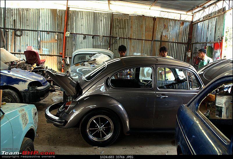'72 VW Beetle Restored! For 2 Indian Motorsport Stalwarts-img_3226edited.jpg