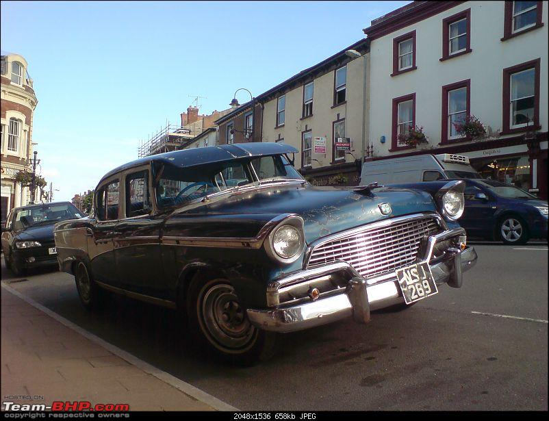 My 1956 Studebaker President - From Trivandrum to the UK-stude-day-2012-029.jpg