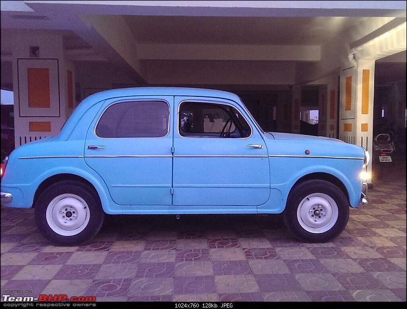 Yet another Fiat Elegant (AAX7503)-1404662_10200808057355044_913728084_o.jpg