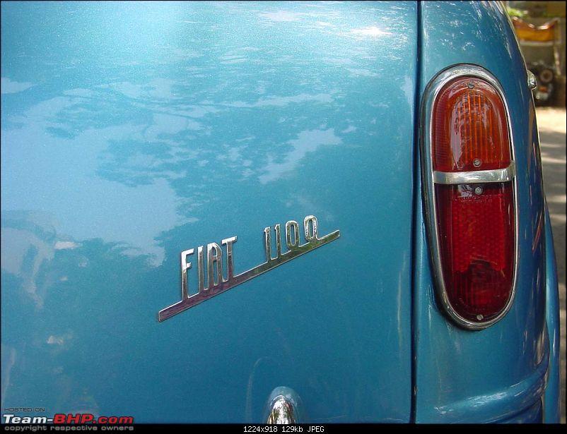 Restoration of MTP 8389 a 1956 Fiat 1100-dsc04196.jpg
