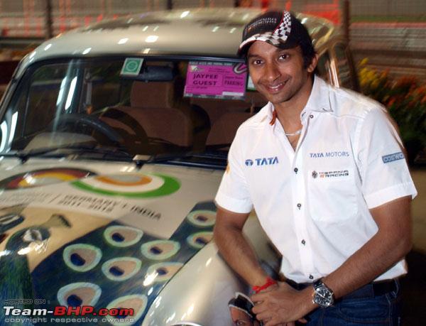 Name:  Kartikeyen2.jpg Views: 2586 Size:  80.0 KB