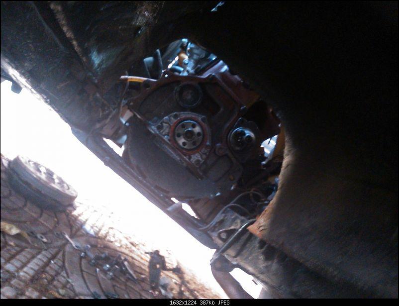 Brownie - The restoration of my '56 Fiat Millecento-dsc_0106.jpg
