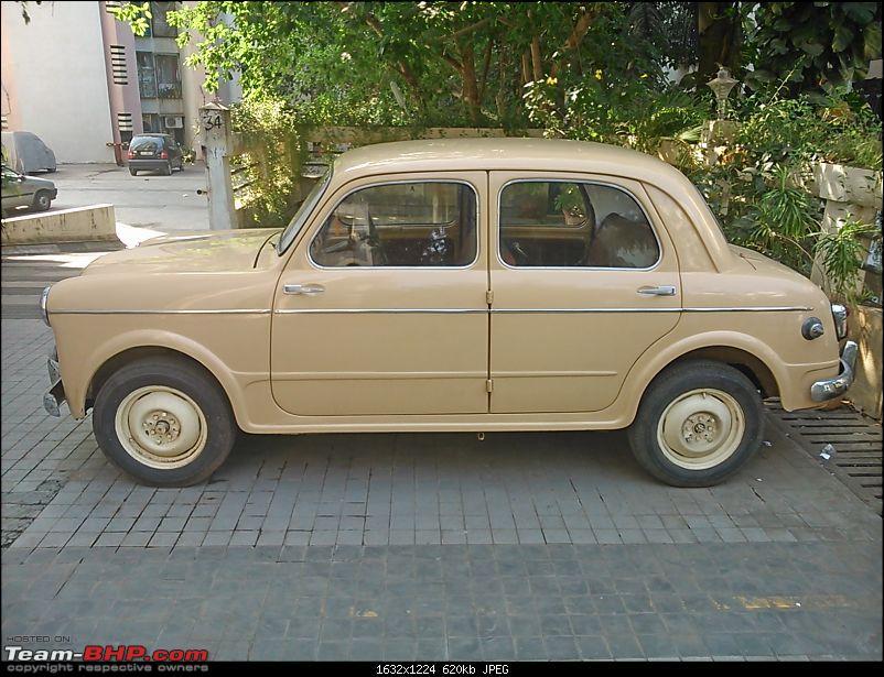 Brownie - The restoration of my '56 Fiat Millecento-dsc_0122.jpg