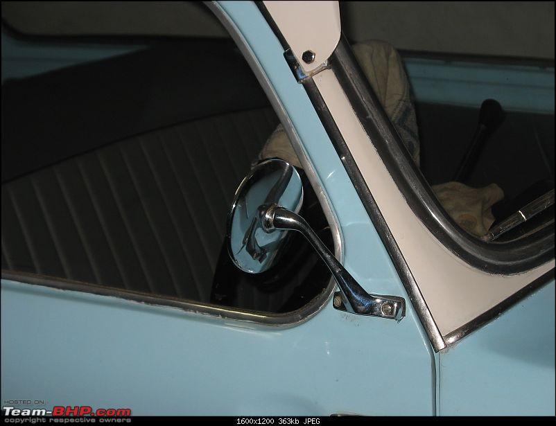 Restoration of MTP 8389 a 1956 Fiat 1100-img_4880.jpg