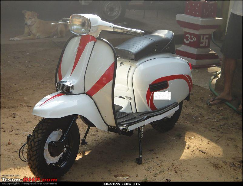 Lambretta scooter lovers here ?-dsc00657.jpg