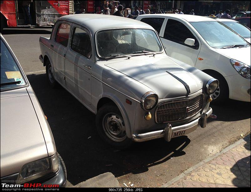 Restored Fiats (Super Select & Others)-03.jpg