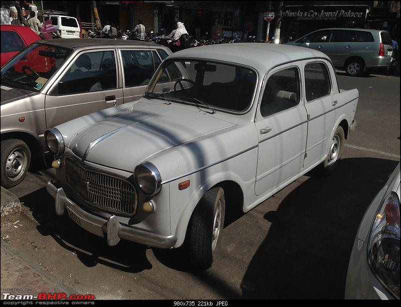 Restored Fiats (Super Select & Others)-04.jpg