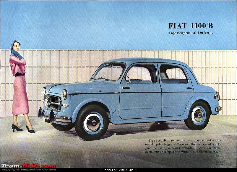 Restoration of MTP 8389 a 1956 Fiat 1100-119140.jpg