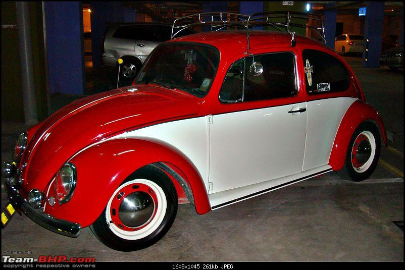 Classic Volkswagens in India-dsc00977.jpg