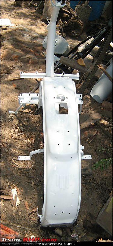 Lambretta scooters - Restoration & Maintenance-img_2836.jpg