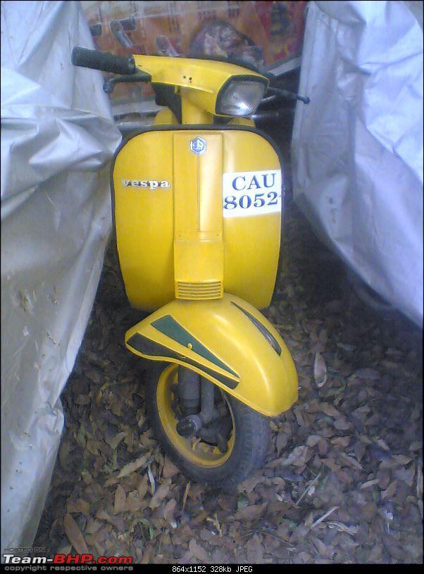 Lambretta scooters - Restoration & Maintenance-image211.jpg