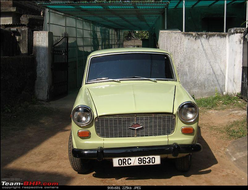 Restoration of 1966 Fiat 1100D-pp.jpg