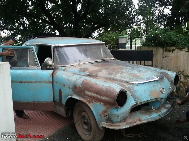 My '55 Dodge Kingsway 'Rustoration'-20110713-18.06.07.jpg