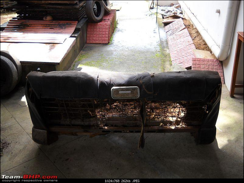 My '55 Dodge Kingsway 'Rustoration'-dscn4744.jpg