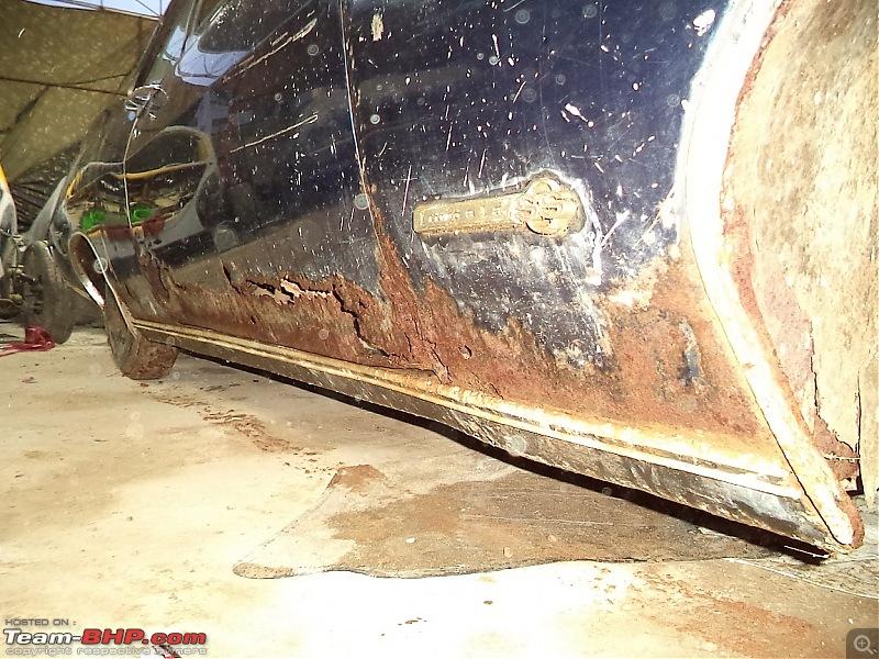 Restoration: 1967 Chevy Impala V8 Rustbucket-dsc02446.jpg