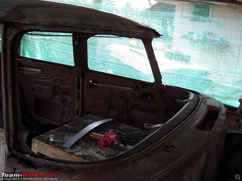 My '55 Dodge Kingsway 'Rustoration'-dscn5085.jpg