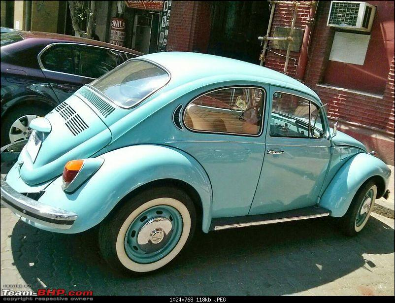 Classic Volkswagens in India-1393692867548.jpg