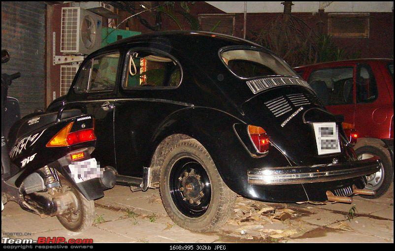 Classic Volkswagens in India-dsc04438.jpg