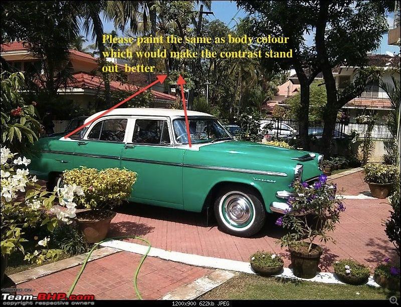 My '55 Dodge Kingsway 'Rustoration'-img_20131203_120502.jpg