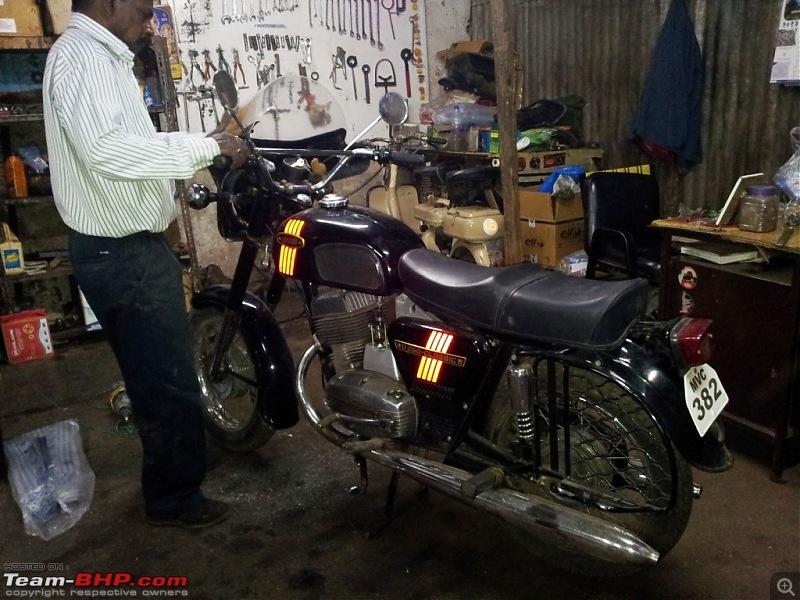 Bringing a Yezdi CL II back to life - MVC 382-20131128_200241.jpg