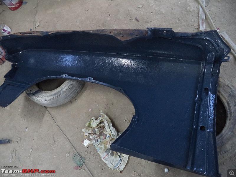 Restoration: 1967 Chevy Impala V8 Rustbucket-dsc06306.jpg