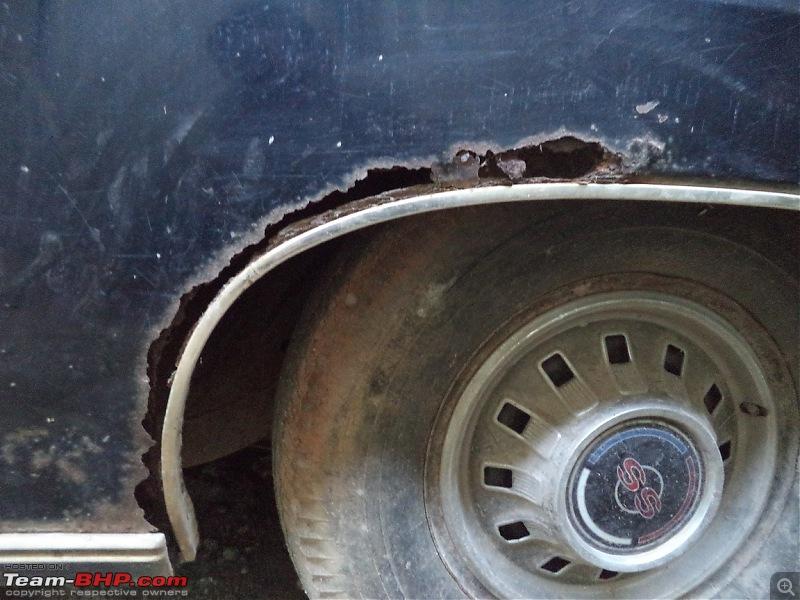 Restoration: 1967 Chevy Impala V8 Rustbucket-dsc06417.jpg