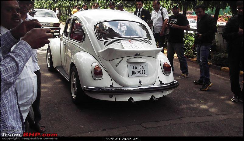Classic Volkswagens in India-vw2.jpg