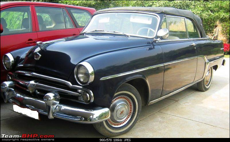 1954 Dodge, Plymouth and Desoto-new-img-7893.jpg