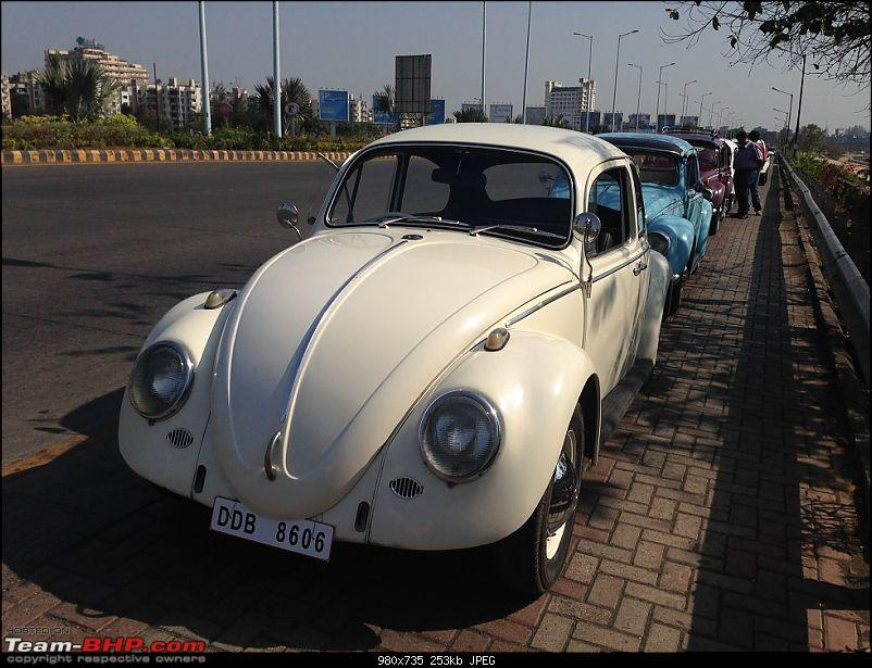 Classic Volkswagens in India-02.jpg