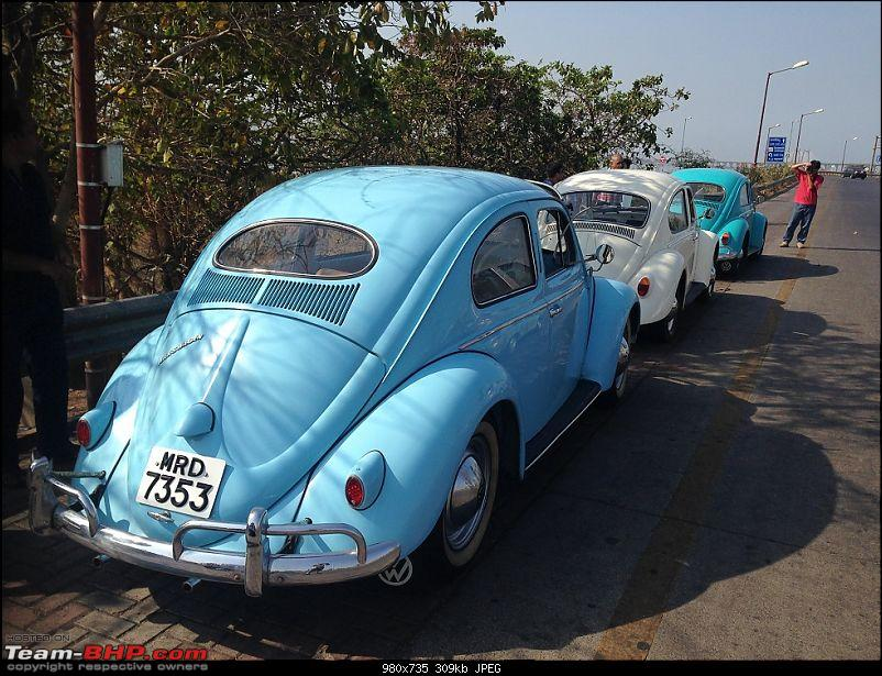Classic Volkswagens in India-04.jpg
