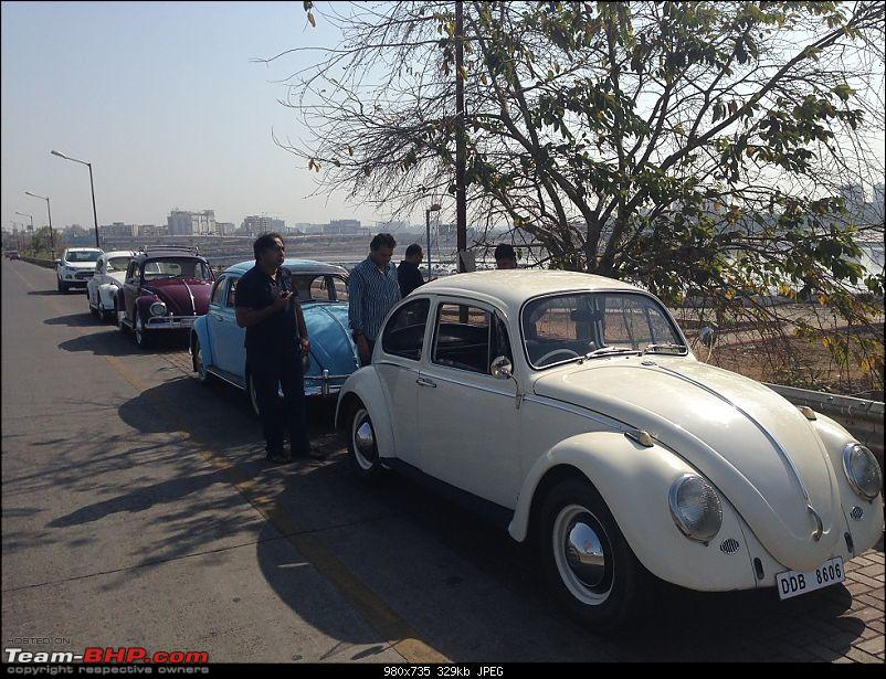Classic Volkswagens in India-05.jpg