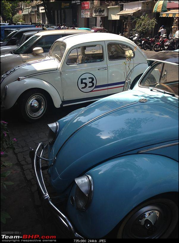 Classic Volkswagens in India-06.jpg