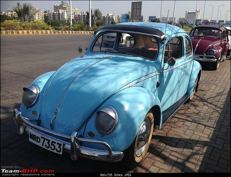 Classic Volkswagens in India-13.jpg