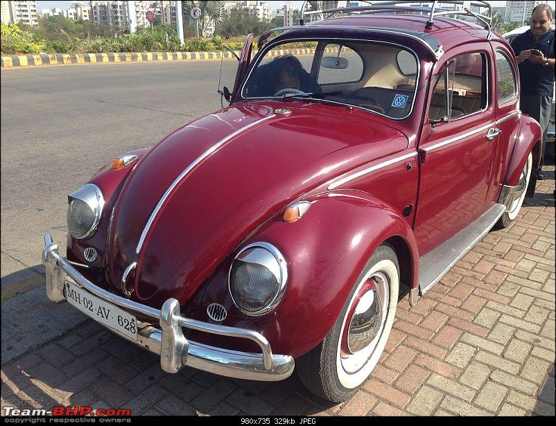 Classic Volkswagens in India-16.jpg